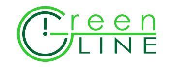 Greenline – servis za profesionalno čišćenje Zadar